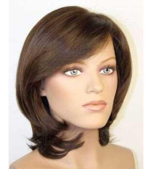 full-wigs