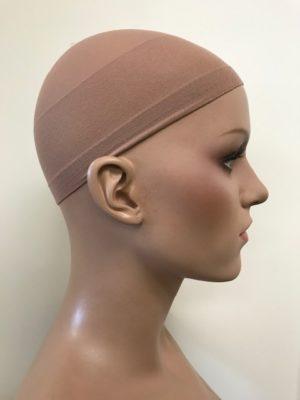 wig cap liner